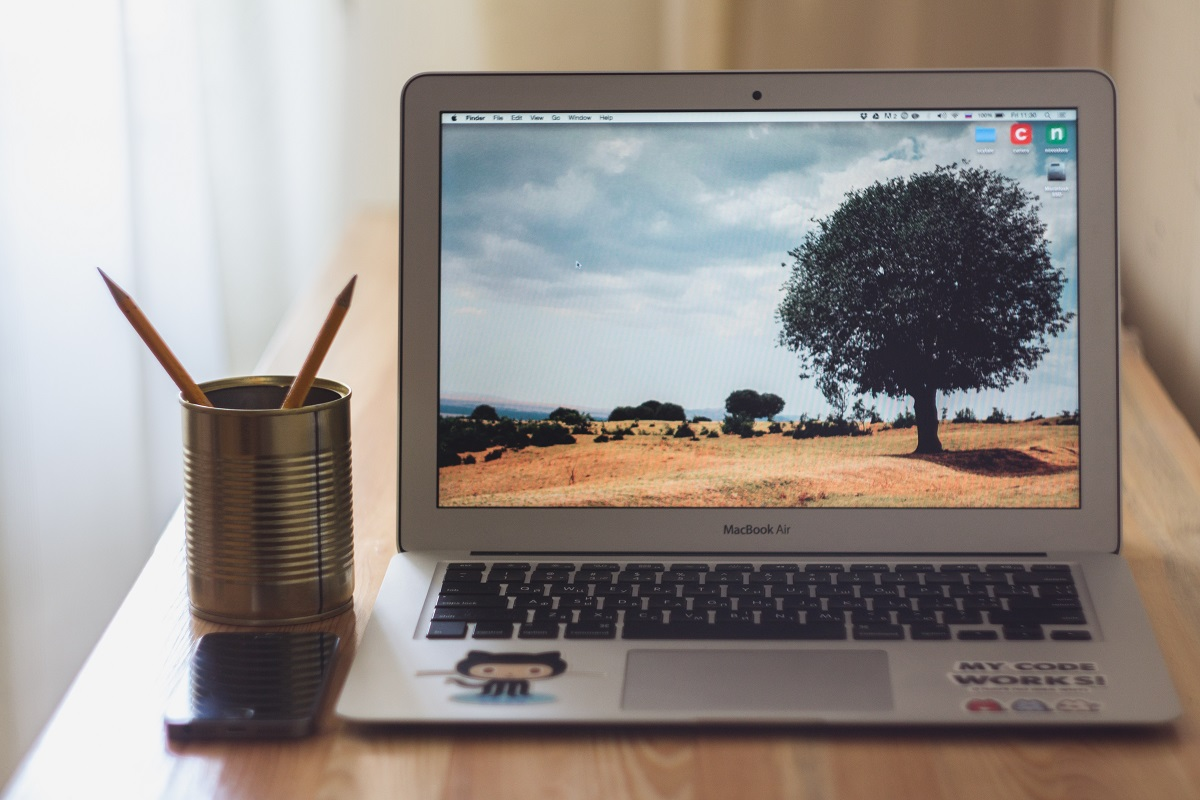 Weekly digital resources #9: HTML, CSS, Javascript, eLearning
