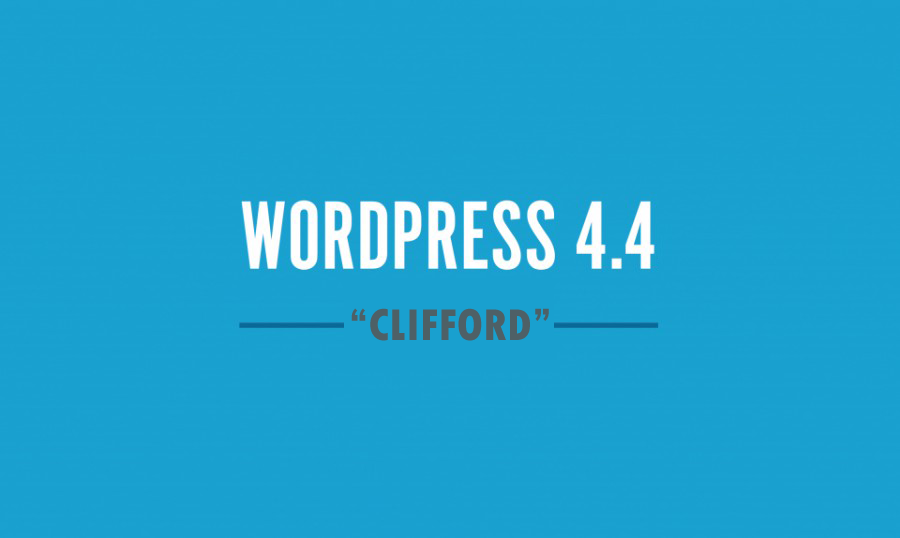 Weekly digital resources #11: web development, WordPress, eLearning