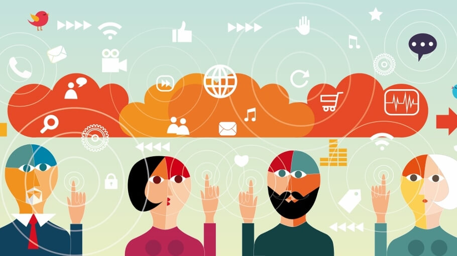 digital is changing skills