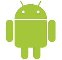 Quiz – Development with Android
