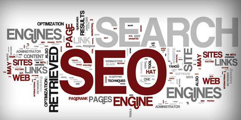 Some SEO tags