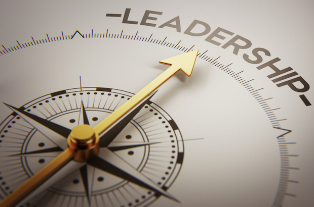 Compass for Leadership